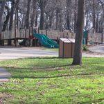 kildonan-park-play-structure-2016b