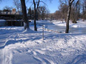 kildonan-park-skating-pond