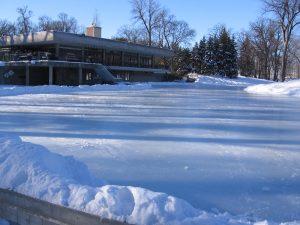 kildonan-park-skating-pond-c