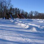 kildonan-park-toboggan-slide